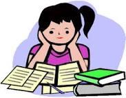 º(¯`*._)ºالطلاب و الطالبات º(¯`*._)º