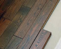 laminate flooring installation buffalo ny