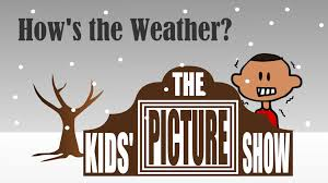 facts about the first thanksgiving for kids how u0027s the weather the kids u0027 picture show fun u0026 educational