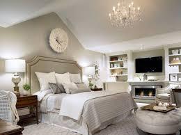 bedroom chandelier ideas innovative bedroom chandelier ideas bedroom glamorous bedroom