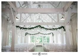 wedding venues in oklahoma spain ranch in jenks oklahoma the most stunning barn wedding