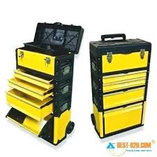 Rolling Tool Cabinet Sale Tool Boxes Husky Rolling Tool Box Home Depot Tool Box Chest