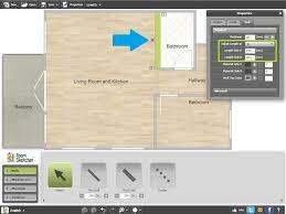 Draw Floor Plans Mac 77 Best Roomsketcher Features Images On Pinterest Floor Plans