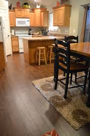 Quick Step Wood Flooring Reviews Select Surfaces Laminate Flooring Reviews Flooring Designs