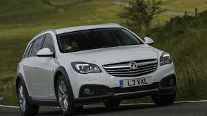 vauxhall insignia wagon gm files for buick regal tourx trademark could hint at a new wagon