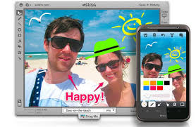 skitch android skitch app for mac goes free android app promises addictive