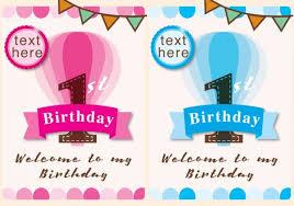 free birthday invitations 19 free printable birthday invitations psd ai illustrator