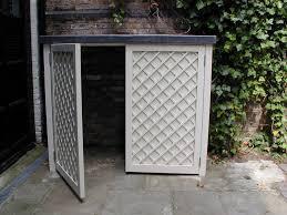 garden bin u0026 recycling stores essex uk the garden trellis company