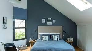 idée déco chambre à coucher idee deco chambre a coucher 5 a idee deco chambre a coucher
