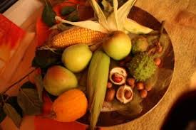 8 frugal thanksgiving shopping tips personalmoneyservice
