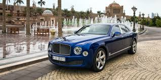bentley mulsanne black 2016 2016 bentley mulsanne speed review abu dhabi to dubai caradvice