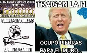 Memes De Internet - los memes por la eliminaci祿n de honduras diario la tribuna