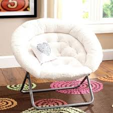 comfy chairs for bedroom teenagers comfy chair for teenager bedroom chairs for teenage bedrooms comfy
