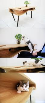 Home Office Desk Design Inspirational Home Office Desks