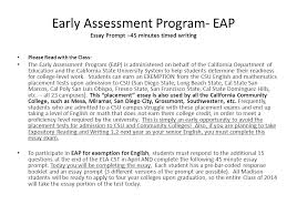 free research paper on early childhood education freshers resume