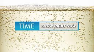 popular new year u0027s resolutions time com