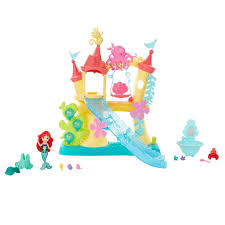 ariel mermaid toys games u0026 movies toys