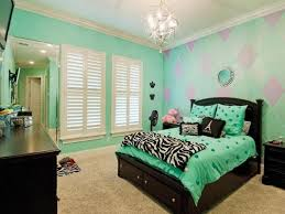 Best Color For The Bedroom - more cool aqua color bedroom neutral bedroom paint colors aqua