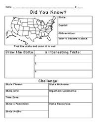 free printable mini unit latitude and longitude for kids the