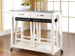casters for kitchen island kitchen island stunning gallery including with casters images