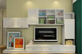 Tv Cabinet Design Modern Canada Modern Interior Design Round Bed Interior Design 3d Design
