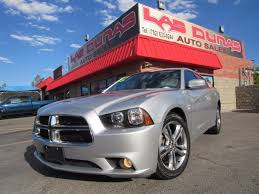 2012 dodge chargers for sale used 2012 dodge charger for sale in las vegas nv 89101 las dunas