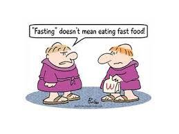 Funny Weight Loss Memes - funny weight loss memes diet fitness indiatimes com