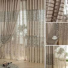 compare prices on cotton lace curtains online shopping buy low