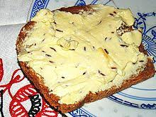 cours de cuisine bethune fort de béthune wikipédia
