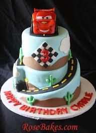 lightning mcqueen cake cars 2 lightning mcqueen cake lightning mcqueen cake mcqueen