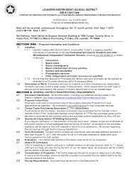 Doc 575709 Business Contract Template 100 Contractor Proposal Template Free Personal Loan Agreement