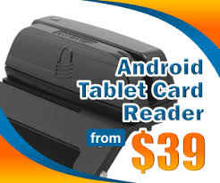 Business Card Reader For Android Credit Card Reader Android 99merchantaccount Com