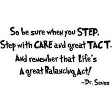 wedding quotes dr seuss troubles i just like it thoughts wisdom and happiness