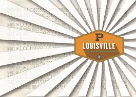 purdue alumni search purdue purdue regional event louisville