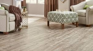 home design flooring floors the home depot canada