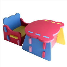 Childrens Dining Table Childrens Plastic Desk And Chair Set Really Encourage 2017