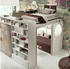 How Much Do Bunk Beds Cost How Much Do Bunk Beds Cost Latitudebrowser
