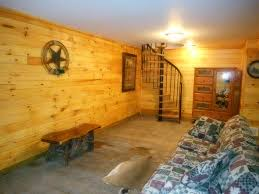 3393 haskell lake rd frost twp mi 48625 is for sale 269 900