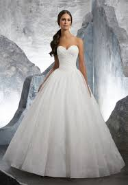 images of wedding gowns bridal dresses and beautiful wedding gowns for bridal happiest day