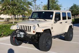 matte tiffany blue jeep mojave sand jeep wrangler unlimited project pinterest jeeps