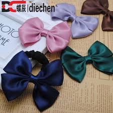 ribbon ponytail popular ribbon elastic ponytail holders buy cheap ribbon elastic