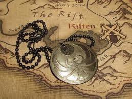 skyrim pendant necklace images Skyrim nightingale pendant by jlhilton jpg