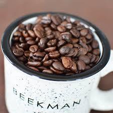 mohka java mercantile blend coffee ecommerce beekman 1802