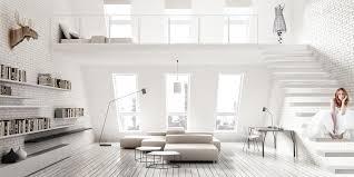 white home interior ideas about all white interior home free home designs photos ideas