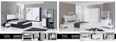 chambre d hote londres pas cher familiale hotel louer londres design achat amusant une modele