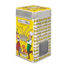 boite metal cuisine boite à pâtes c est épatant la cuisine boite
