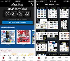 best deals tv slickdeals not black friday 8 black friday iphone apps to help you shop smarter macworld