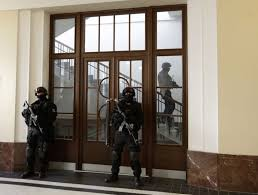 prague appeals court to rule on russian hacker extradition