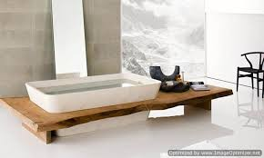 Zen Furniture Zen Bathroom Accessories Traditional Bathroom Designs Amazing