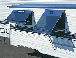 Awning For Travel Trailer Shadepro Quality Products For Your Rv Adventure Page 9